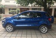 Bán Ford Explorer 2019, xe nhập Mỹ, giá hỗ trợ cực tốt, km cực cao, giao xe toàn quốc - L/H: 0934.696.466 giá 2 tỷ 128 tr tại Hà Nội