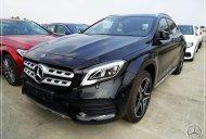 Bán Mercedes-Benz GLA 250 4 Matic - Xe SUV nhập khẩu - Hỗ trợ bank 80% - Ưu đãi lớn Tết 2020- LH: 0919 528 520 giá 1 tỷ 859 tr tại Tp.HCM