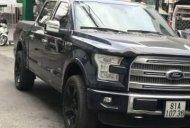 Bán xe Ford F 150 sản xuất 2016, nhập khẩu giá 2 tỷ tại Tp.HCM
