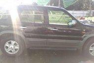 Bán xe Ford Escape 3.0 năm sản xuất 2003, màu đen giá 185 triệu tại Tp.HCM