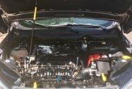 Bán ô tô Ford EcoSport Titanium 1.5 AT năm sản xuất 2014, giá chỉ 485 triệu giá 485 triệu tại BR-Vũng Tàu