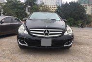 Nhượng lại xe Mercedes R350, nhập khẩu Mỹ, Full options, 550tr giá 550 triệu tại Hà Nội