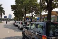 Bán xe Ford Escape 3.0 sản xuất 2003, màu đen, 168tr giá 168 triệu tại Hà Nội
