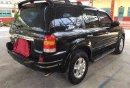 Cần bán gấp Ford Escape XLT 2004, xe nhập giá 215 triệu tại Tp.HCM