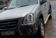 Bán xe Fairy Fairy sản xuất 2007, màu bạc mới 95%, giá 118triệu giá 118 triệu tại Lâm Đồng