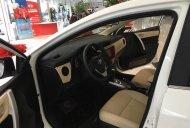 Mua Innova đến Toyota Hà Đông nhận ưu đãi khủng tháng 3 giá 728 triệu tại Hà Nội