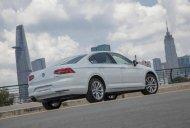 Xe Volkswagen Passat Bluemotion 2018 – Hotline: 0909 717 983 giá 1 tỷ 450 tr tại Tp.HCM