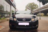 Bán Lexus GS350, Model và đăng ký 2008,1 chủ từ đầu, xe siêu đẹp, giá siêu rẻ, biển Hà Nội giá 780 triệu tại Hà Nội