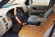 Chính chủ bán Ford Escape 2.3 đời 2006, màu vàng cát giá 330 triệu tại Tp.HCM