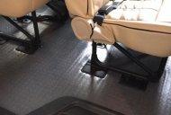 Bán Ford Transit Bản Limited, 830 triệu, bọc trần da, ghế da thật, sàn gỗ giá 830 triệu tại Tp.HCM