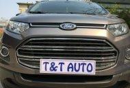 Bán Ford EcoSport 1.5 AT sản xuất năm 2014, giá 525tr giá 525 triệu tại Hà Nội