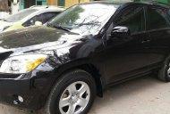 Cần bán Toyota RAV4 sản xuất 2009, nhập khẩu chính chủ giá 580 triệu tại Hải Phòng