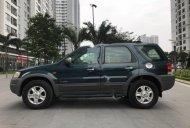 Cần bán Ford Escape XLT đời 2004 chính chủ giá 195 triệu tại Hà Nội