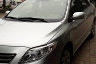 Toyota Corolla Altis 1.8G - 2009 Xe cũ Trong nước giá 405 triệu tại Cả nước