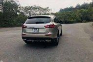 Bán Zotye T600 năm sản xuất 2015, xe nhập số tự động, 450tr giá 450 triệu tại Hải Dương
