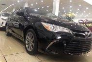 Bán Toyota Camry XLE nhập mỹ màu đen nội thất kem  giá 1 tỷ 919 tr tại Hà Nội