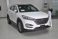 Bán Hyundai Tucson 2020 Thanh Hóa rẻ nhất, xe đủ màu, trả góp chỉ 300tr có xe  giá 855 triệu tại Thanh Hóa
