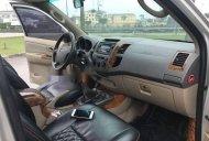 Bán ô tô Toyota Hilux 3.0 đời 2009, màu bạc, nhập khẩu nguyên chiếc, giá tốt giá 375 triệu tại Hà Nội