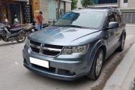 Bán Dodge Journey đời 2011, màu xanh lam, nhập khẩu, 750tr giá 750 triệu tại Hà Nội