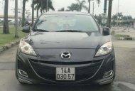 Bán ô tô Mazda 3 2010, màu đen, nhập khẩu nguyên chiếc số tự động, 388tr giá 388 triệu tại Hà Nội