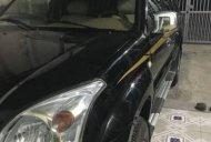 Bán xe Mitsubishi Proton đời 2006, màu đen  giá 195 triệu tại Bình Dương