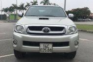 Xe Cũ Toyota Hilux 3.0 2009 giá 375 triệu tại Cả nước
