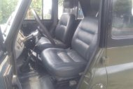 Cần bán xe UAZ vừa đại tu toàn bộ giá 65 triệu tại Gia Lai