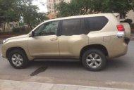Cần bán xe Toyota Prado TXL 2009 số tự động giá 1 tỷ 180 tr tại Bắc Ninh