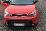 Cần bán lại xe Kia Soul đời 2014 giá 570 triệu tại Hòa Bình