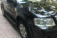 Bán Ford Escape 2.3 sản xuất 2004, 228tr giá 228 triệu tại Tp.HCM