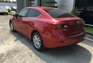 Mazda3 2018 nhiều màu sắc,giá tốt,hỗ trợ trả góp 90% giá trị xe,lh 01275735555 giá 659 triệu tại Hà Nội