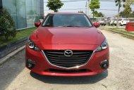 Mazda 3 2018 nhiều màu sắc, giá tốt, hỗ trợ trả góp 90% giá trị xe giá 659 triệu tại Hà Nội