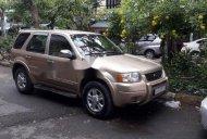 Bán Ford Escape 3.0 năm sản xuất 2003, chính chủ giá cạnh tranh giá 200 triệu tại Tp.HCM