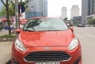 Xe Cũ Ford Fiesta 1.0 2014 giá 450 triệu tại Cả nước