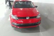 Giá xe Volkswagen Polo Hatchback 2018 – Hotline: 0909 717 983 giá 695 triệu tại Tp.HCM