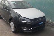 Bán xe Volkswagen Polo 2018 chính hã ng nhập khẩu – Hotline: 0909 717 983 giá 695 triệu tại Tp.HCM
