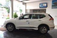 Bán Nissan Cefiro năm sản xuất 2018, màu trắng giá 1 tỷ 13 tr tại Hà Nội
