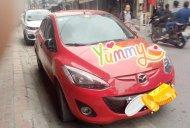 Cần bán Mazda 2 đời 2011, nhập khẩu chính hãng giá 350 triệu tại Hà Nội