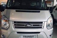 Transit Limied 2018 Hoàn Toàn Mới, Sang Trọng Đẳng Cấp, Giá Cực Kì Hấp Dẫn giá 872 triệu tại Tp.HCM