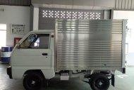 Bán Suzuki Truck tại Quảng Ninh, tặng phí trước bạ giá 273 triệu tại Quảng Ninh