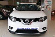 Bán Nissan X Trail V Series Luxury, xe đủ màu giao ngay, 220tr đón xe về nhà, LH 0908896222 giá 840 triệu tại Tp.HCM
