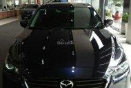 Mazda 3  Khuyễn Mãi Hấp Dẫn, Có Xe Ngay, LH 0975599318 giá 659 triệu tại Tp.HCM
