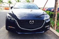Mazda 3 khuyến mãi hấp dẫn, có xe ngay, LH 0975599318 giá 659 triệu tại Tp.HCM