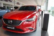 Bán Mazda 6 Premium, Ưu đãi Khủng, Hỗ trợ tốt, Có Xe Giao Ngay, LH 0975599318 giá 899 triệu tại Tp.HCM