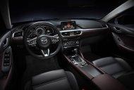 Bán Mazda 6 Premium, ưu đãi khủng, hỗ trợ tốt, có xe giao ngay giá 899 triệu tại Tp.HCM