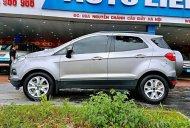 Bán Ford EcoSport 1.5AT đời 2014 giá 495 triệu tại Hà Nội