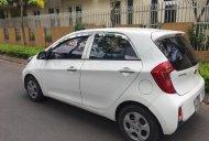 Bán Kia Morning Van 2015 đăng ký 2016 giá 295 triệu tại Hà Nội
