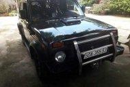 Bán Lada Niva 1600 năm sản xuất 1990, nhập khẩu nguyên chiếc, giá tốt giá 60 triệu tại Bình Phước