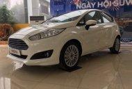 Bán Ford Fiesta New 2018, đủ màu, xe giao ngay, giá tốt nhất thị trường, Hotline: 0938.516.017 giá 500 triệu tại Tp.HCM