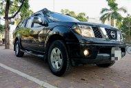 Xe Cũ Nissan Navara 2012 giá 425 triệu tại Cả nước